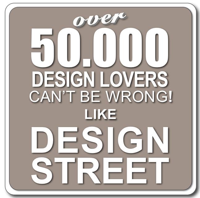 design street best design media 2017