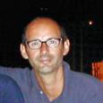 Marco Forloni