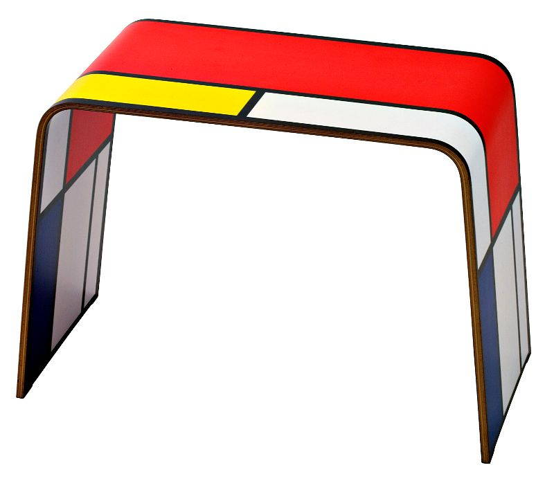 Tavolino ANDALU'