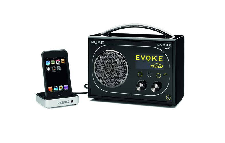 EVOKE-Flow_with_i-10