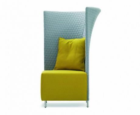 Months Chair