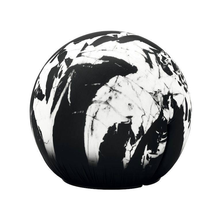 cerruti_baleri__tattoo_grande_antico_marble