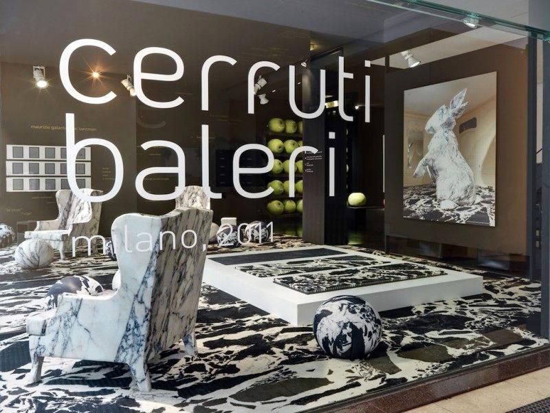 cerruti_baleri_showroom_001