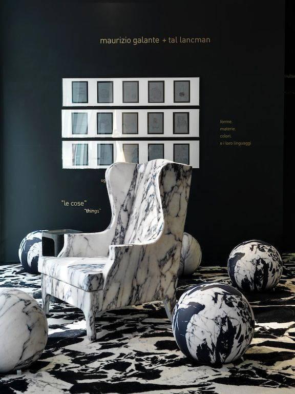 cerruti_baleri_showroom_002