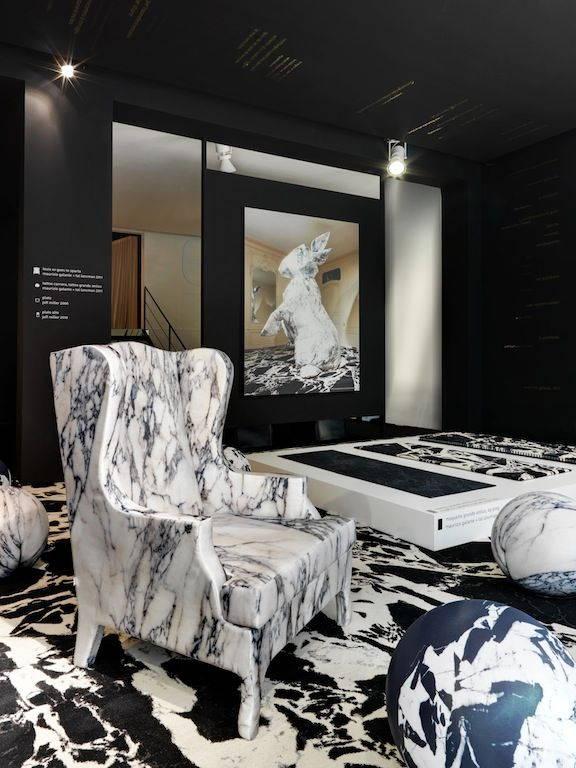 cerruti_baleri_showroom_004