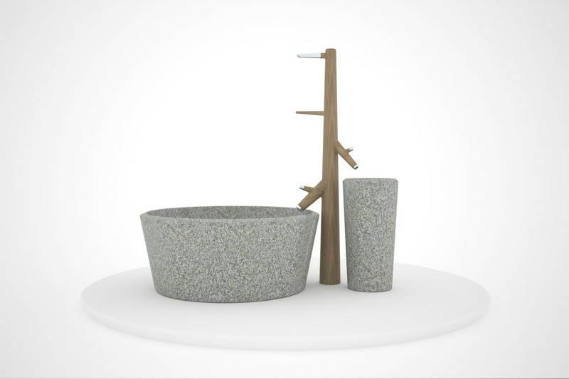 enko_islet_bathroom (1)