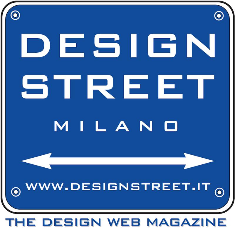 Logo DS Square WebMag