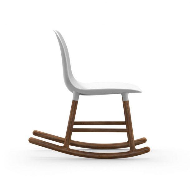 Sedie a dondolo di design: Normann Copenhagen