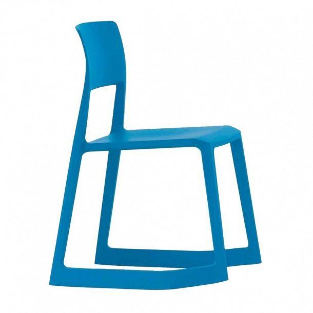 Sedie a dondolo di design: Vitra