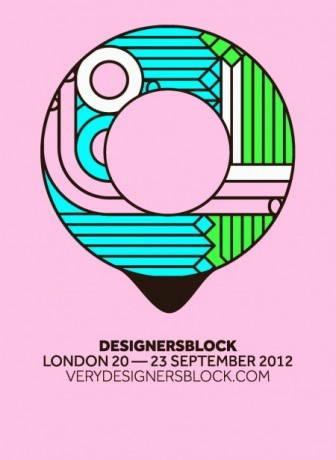 -db-london-2012-logo