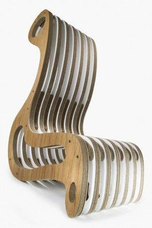 15b_X2CHAIR_CaporasoDesign