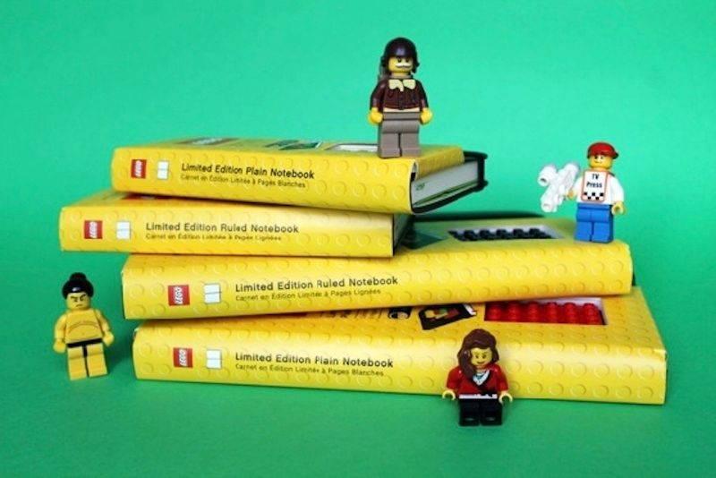 Lampada Lego Cuore : Lego design design street