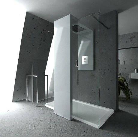 Fuoco e acqua insieme design street - Porta acqua termosifoni ...