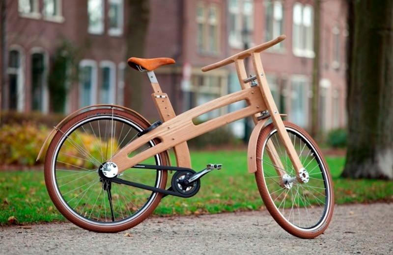Bough_Bike_Wood_2