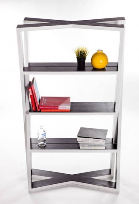 SuperKross BookCase 3_low