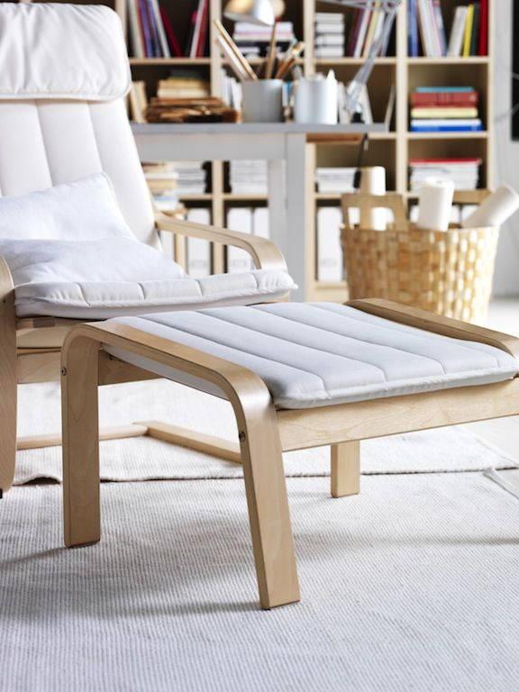 Il Quartier Generale Ikea In Svezia Una Bella Storia Di Design