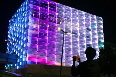 puzzle_facade_04