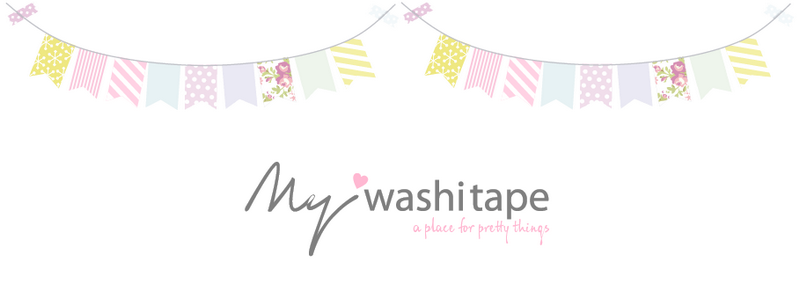 My_Washitape