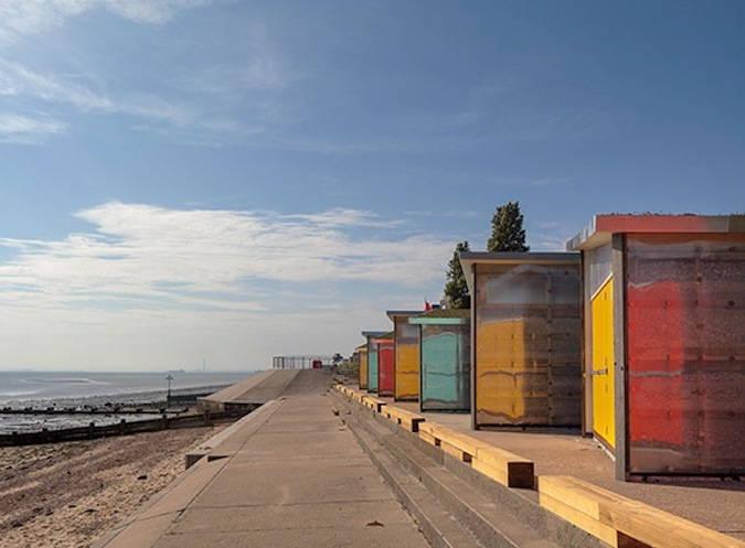 Architettura archivi design street for 3 piani di design da spiaggia