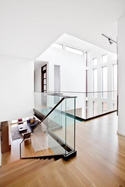villa a Montreal by Riva Architectsvilla a Montreal by Riva Architects