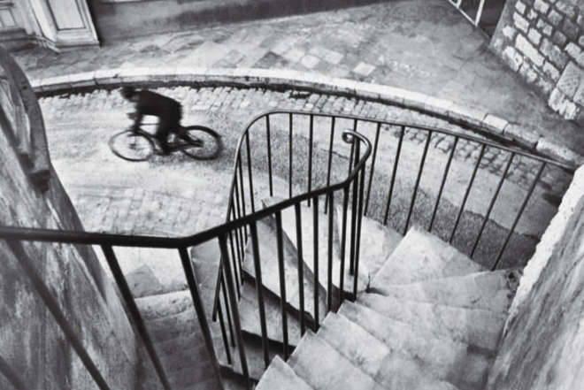 Henri Cartier-Bresson a Roma_03