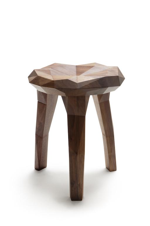 5 progetti internazionali per un design sostenibile for Copia mobili di design