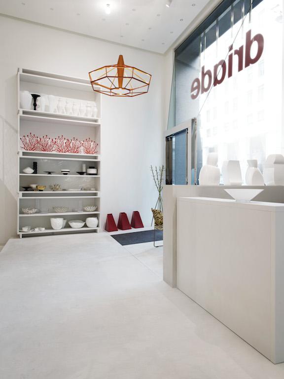 Driade 1968 1982 in mostra a milano i primi 15 anni del - Mostra design milano ...