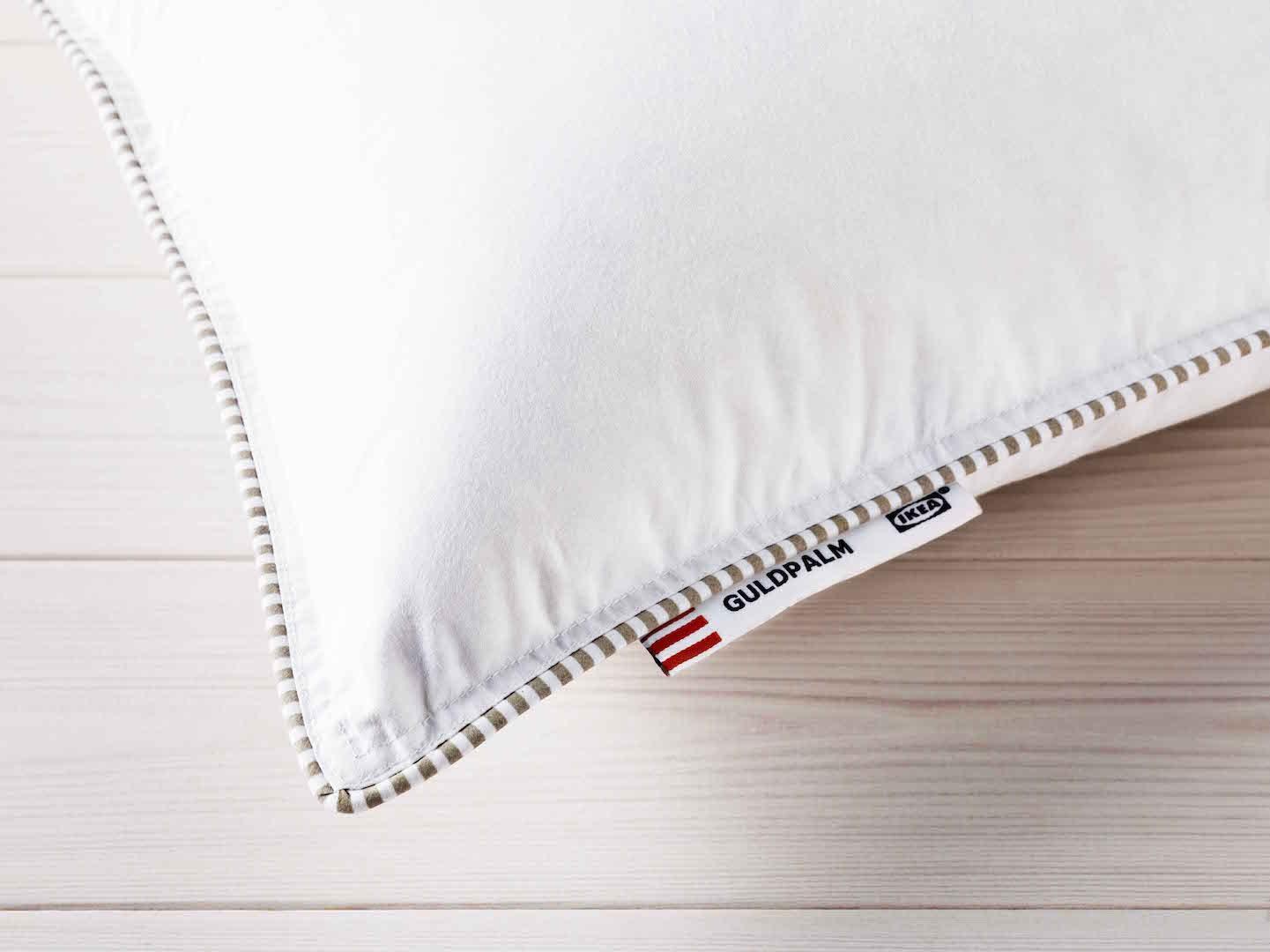 Il comfort secondo ikea design street - Piumino ikea 4 stagioni ...