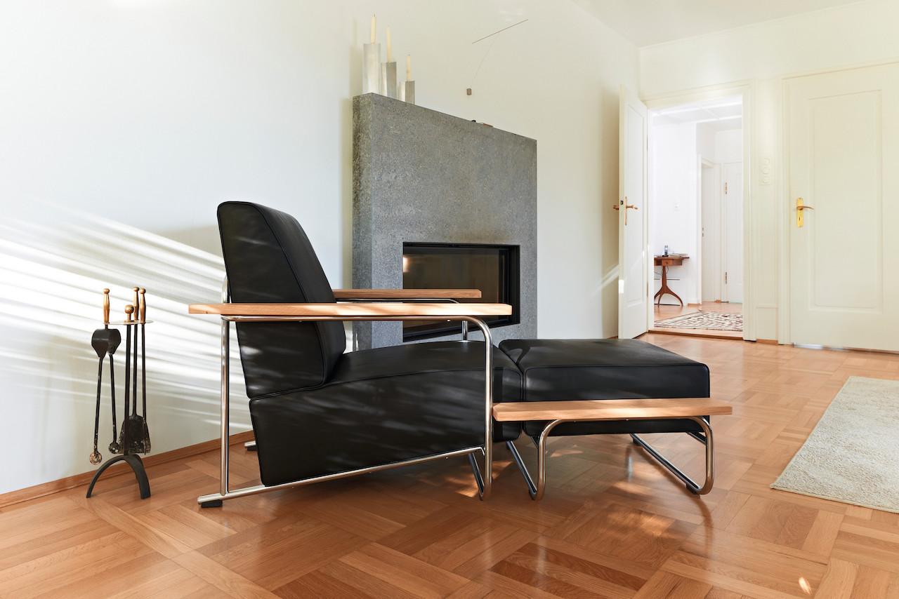 Richard_Neutra_VS_Lovell_Easy_Chair_Steel_1