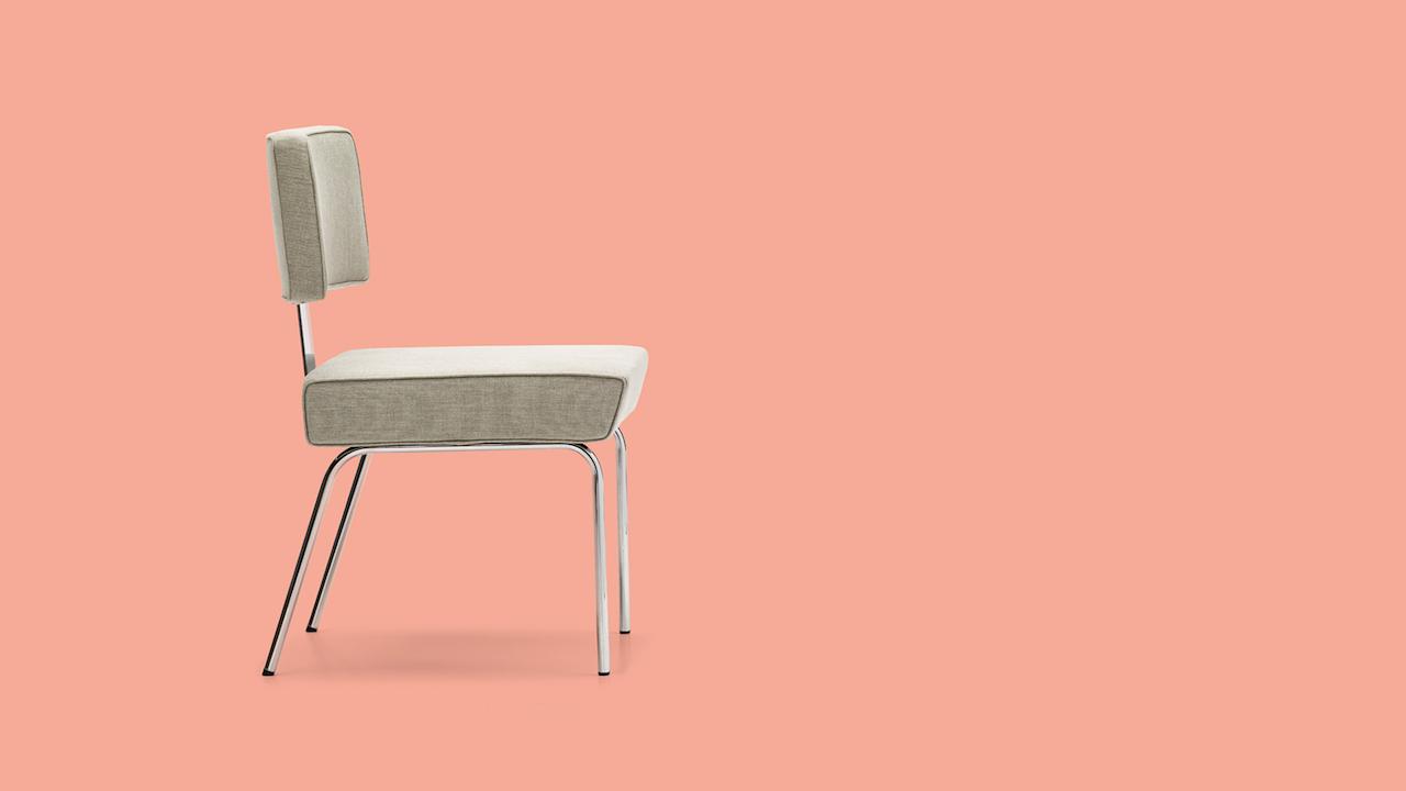 Richard_Neutra_VS_Tremaine_Side_Chair