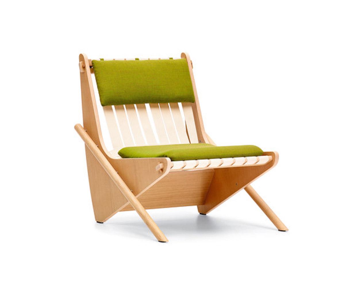 Richard_Neutra_VS_boomerang_Chair_1