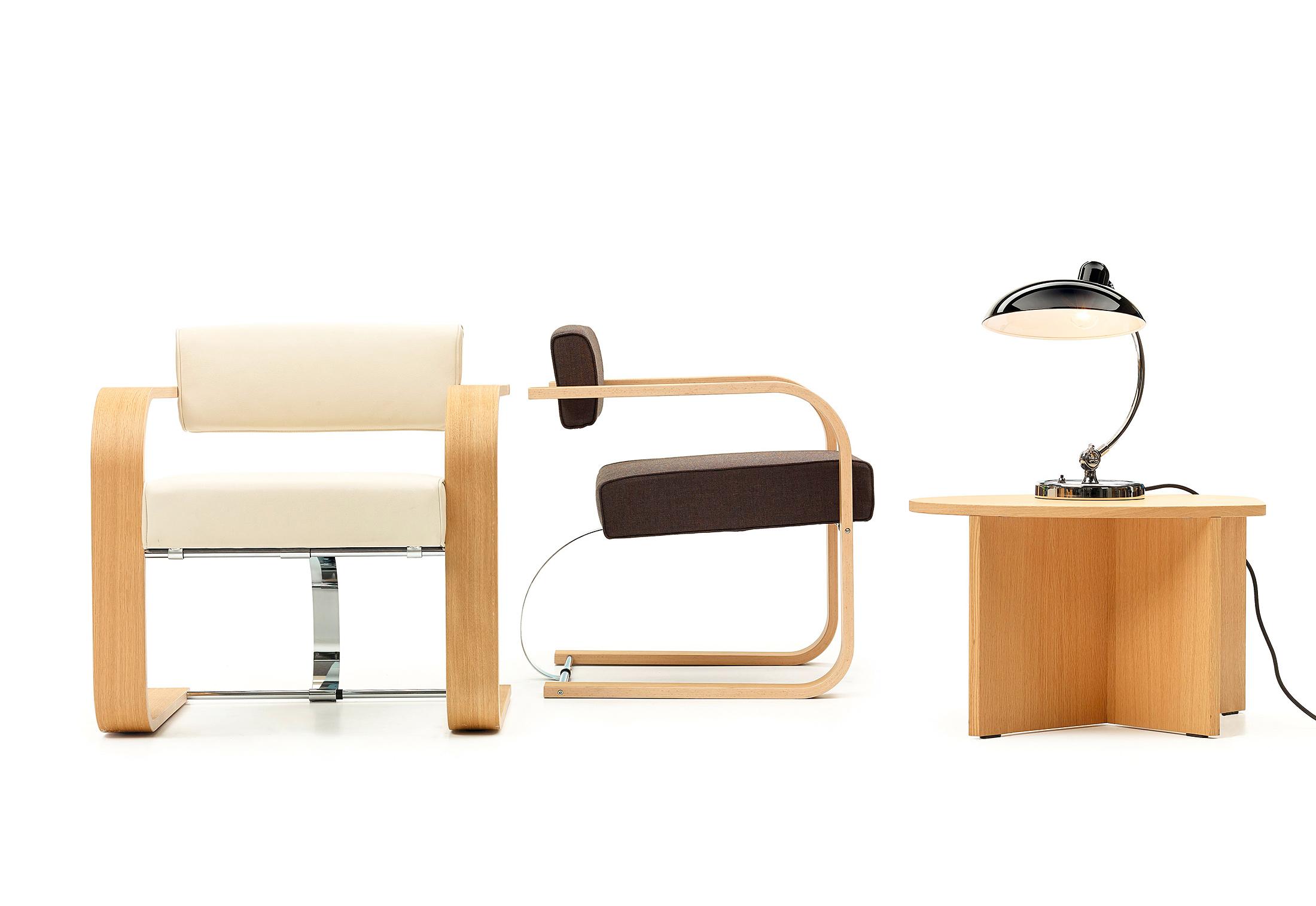 Richard_Neutra_VS_cantilever_chair_wood_
