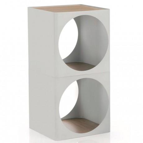 joe-colombo-ring-modern-b-line-1