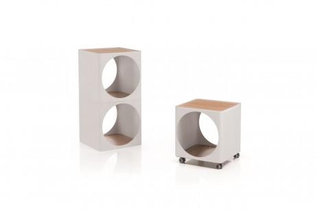 joe-colombo-ring-modern-b-line-2