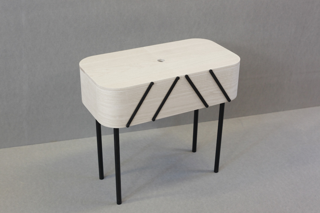 Come i piccoli mobili di una volta design street for Piccoli mobili design