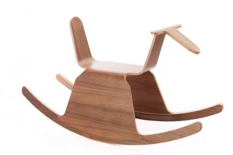 I WOOD LIKE Chair Roo 2