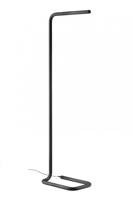 LA LAMPADA THONET IN TUBO CURVATO