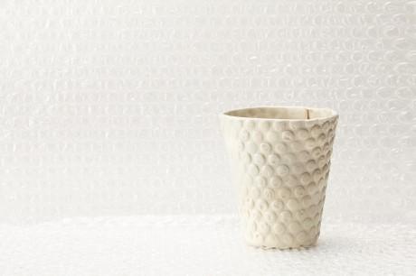 ceramica stampata
