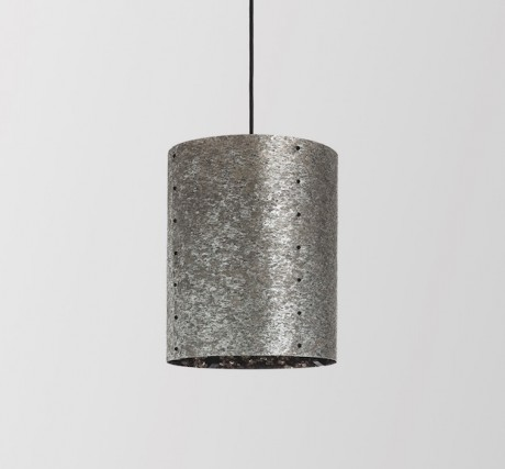 WD_Rock_Lamp_7