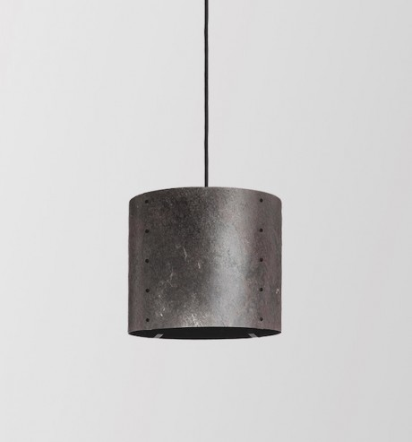 WD_Rock_Lamp_8
