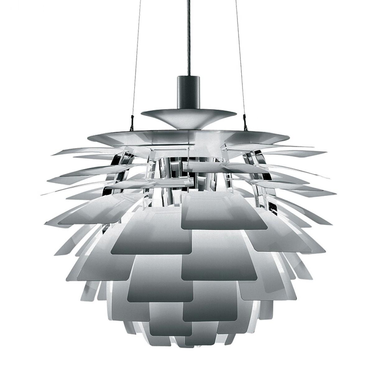 collage l 39 eleganza dell 39 illuminazione danese. Black Bedroom Furniture Sets. Home Design Ideas