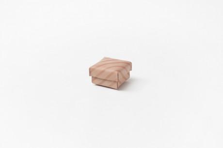 suntan-pattern02_akihiro_yoshida