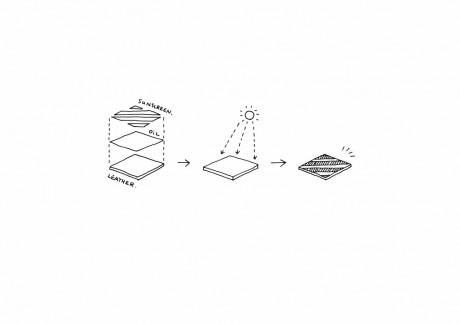 suntan-pattern_sketch