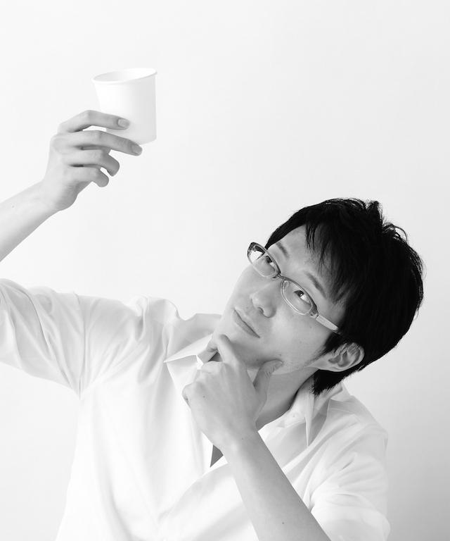 nendo_OkiSato_portrait1412 copia
