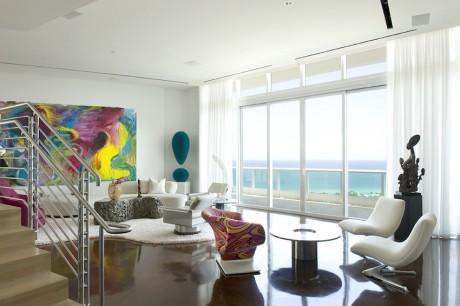 attico_Miami_living_11