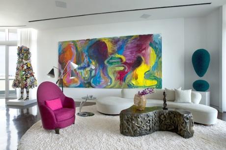 attico_Miami_living_8
