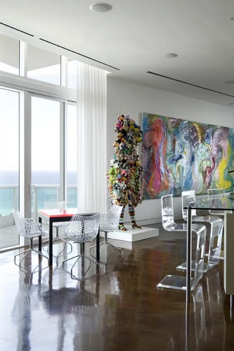 attico_Miami_living_3