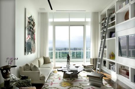 attico_Miami_living_1