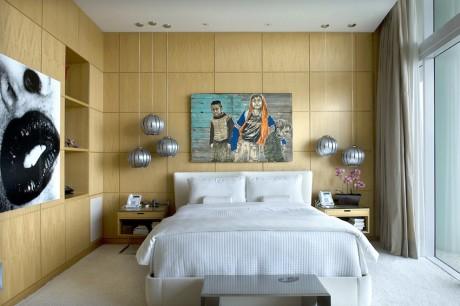 attico_Miami_zona_notte_8