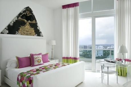 attico_Miami_zona_notte_5